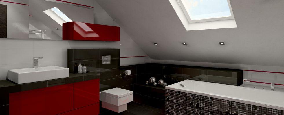 Artprojekt Projektowanie Wnętrz Tarnów Architektura